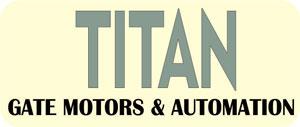 titan-final-logo