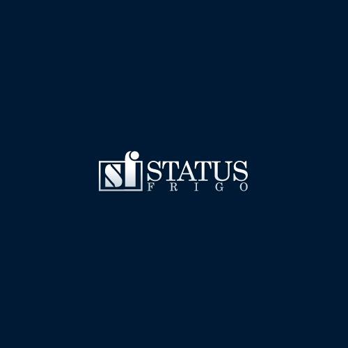STATUS FRIGO