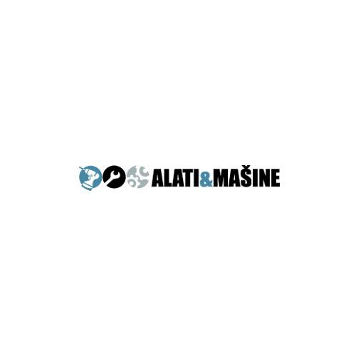 ALATI I MAŠINE