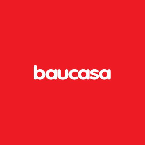 BAUCASA