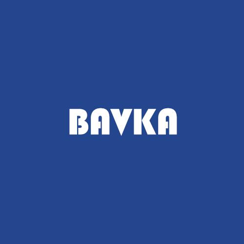 BAVKA