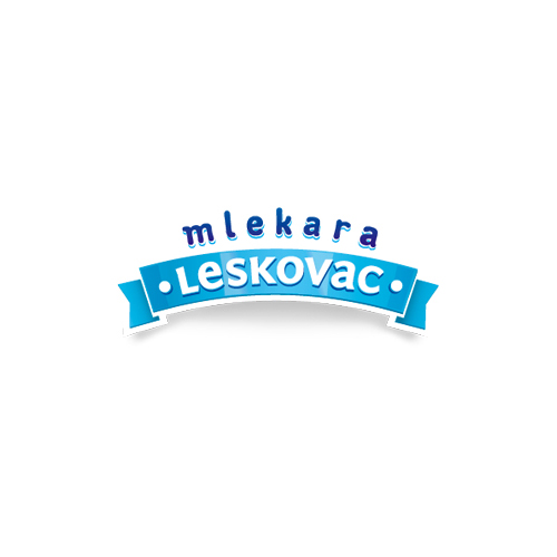 MLEKARA LESKOVAC