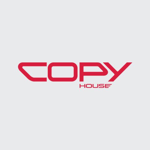 COPY HOUSE