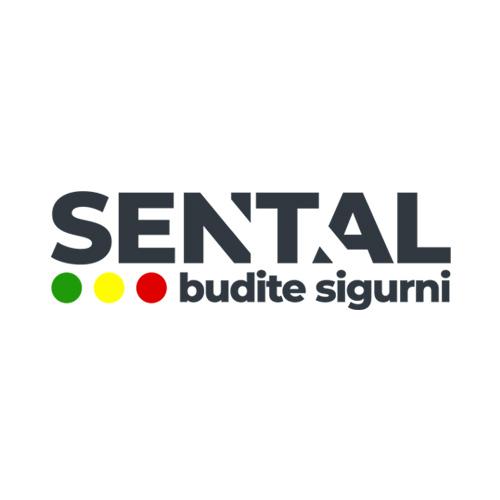 SENTAL