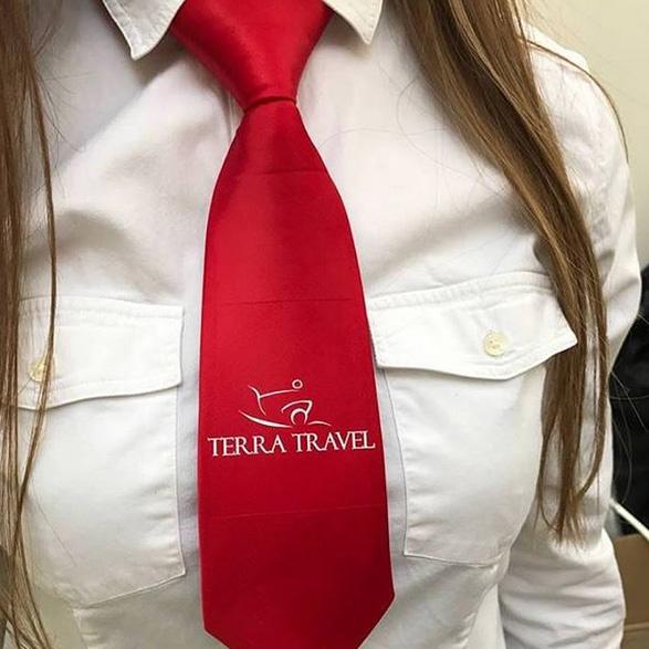terra-kravata
