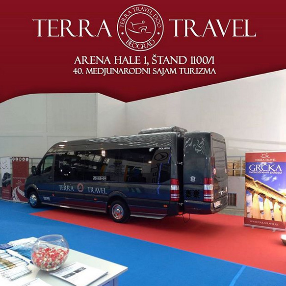 terra-sajam