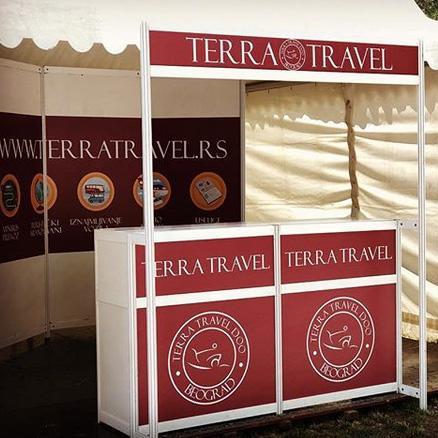 terra-stand