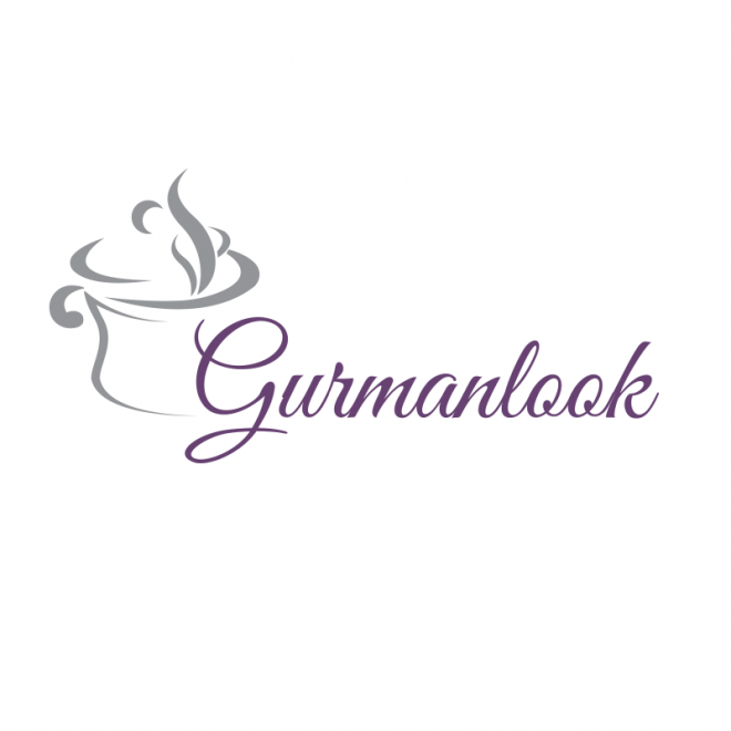 Gurmanlook Logo