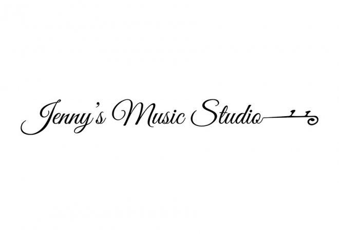Jenny_s-Music-Studio-Logo-04