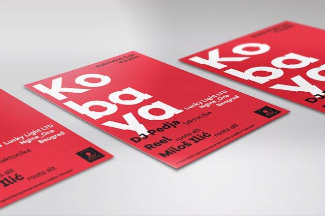 Kobaya-Poster-Mockup