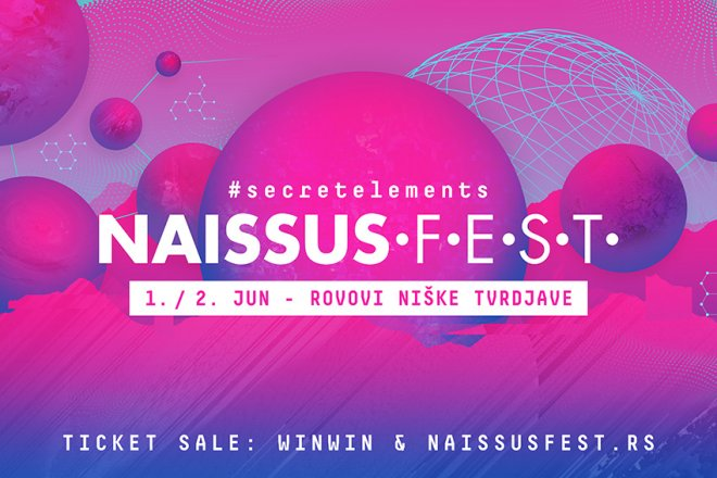 Naissus-Fest---Electronic-Music-Festival---Billboard