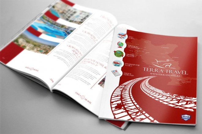 Terra-Travel-Catalogue---1