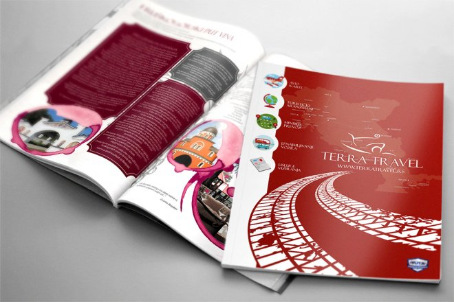 Wine-Roads---Terra-Travel-Catalogue