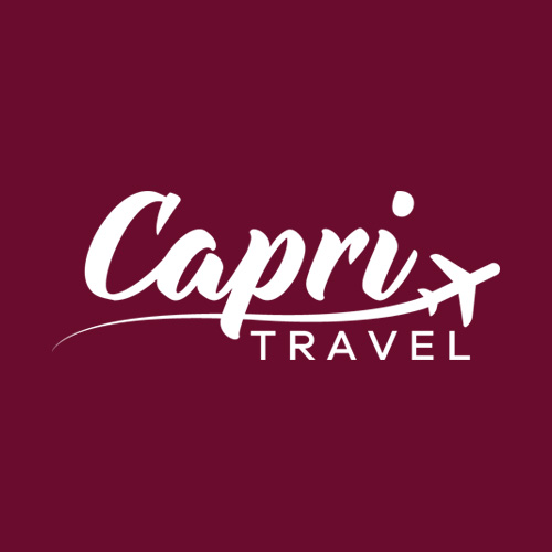 CAPRI TRAVEL