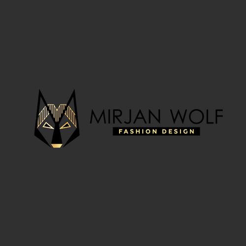 MIRJAN WOLF
